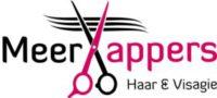 Meerkappers Logo