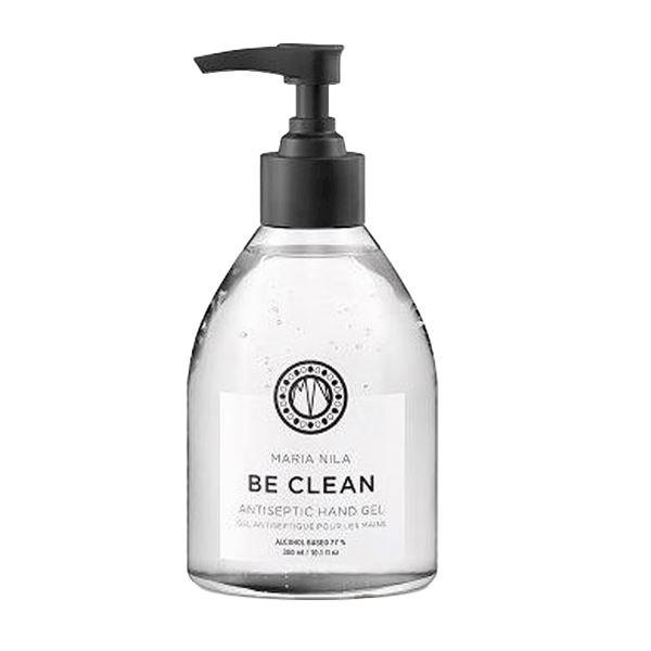 Maria Nila Be Clean handgel